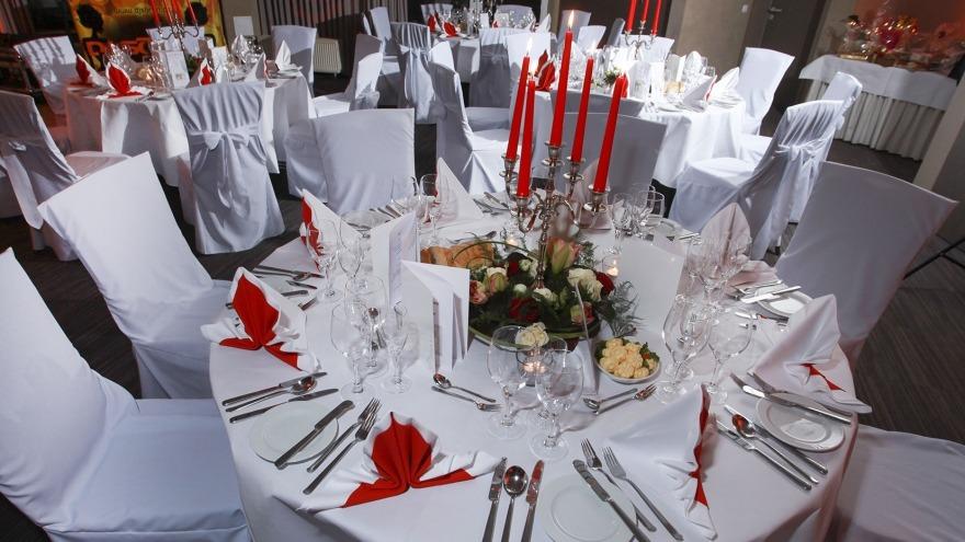 Hochzeit Feiern Im Relexa Hotel Harz Wald In Braunlage