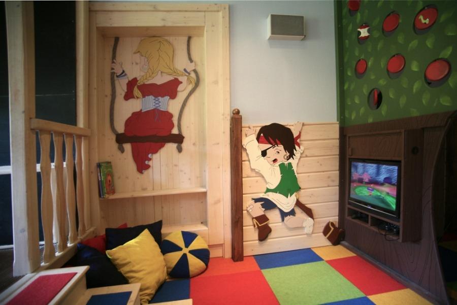 kinderfreundliches hotel relexa hotel braunlage. Black Bedroom Furniture Sets. Home Design Ideas