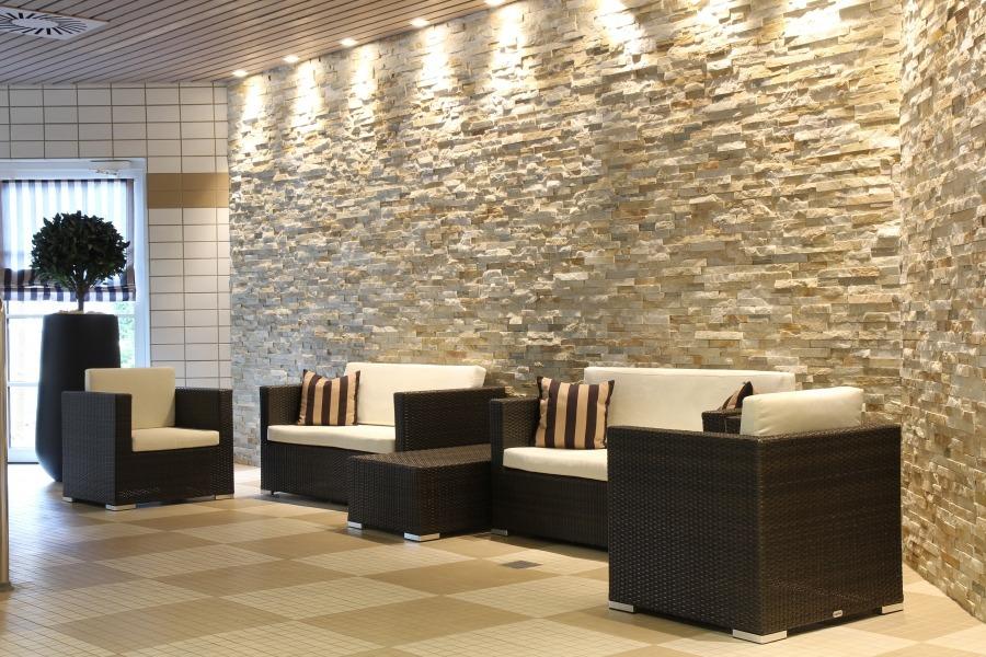 Wellness Gesundheit Relexa Hotel Braunlage