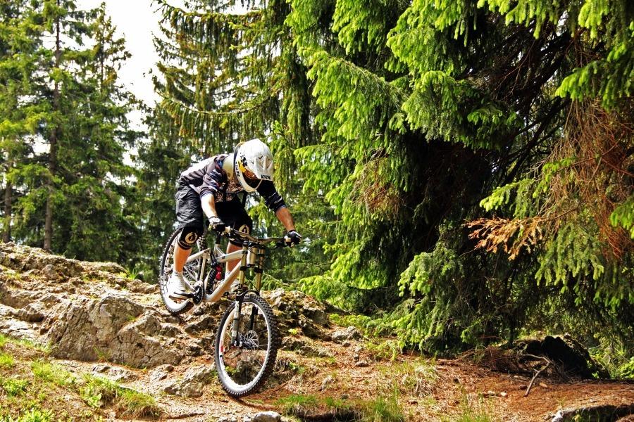 Biker Angebot F R Mtb Fans Im Harz